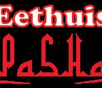 Eethuis Pasha