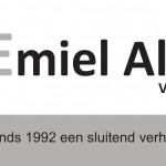 Emiel Al
