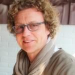 Martin Hendericks