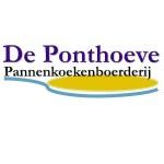 De Ponthoeve
