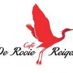 Rooie Reiger zitzak bios 2016