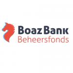 Boaz Bank