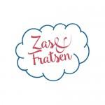 Zas & Fratsen