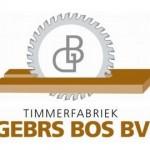 Gebrs Bos bv