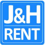 J&H RENT