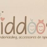 Kiddoos