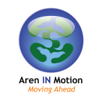 Aren In Motion