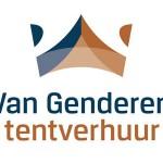 Van Genderen